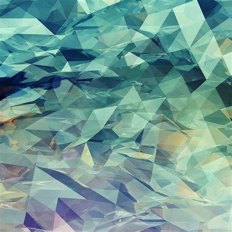 vc ocean   art pattern art wallpaper