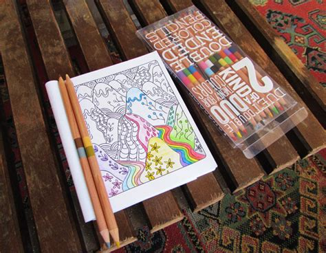 publish your own coloring book how to self publish a coloring book coloring page