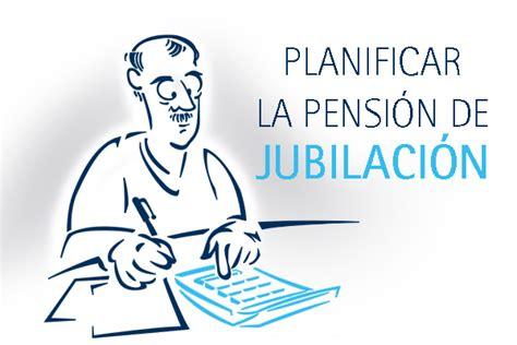 cuando hay nuevo aumento para pension jubilacion simulador para calcular la pensi 211 n de jubilaci 211 n