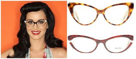Kacamata Clip On Bulat tren kacamata gaya 2013 1000 unik