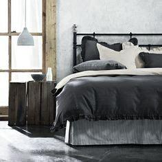 aura bed linen sale 1000 images about aura home bedlinen on quilt