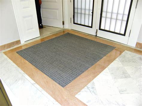 alfombras felpudos alfombras y felpudos tenerife alfombras comerciales