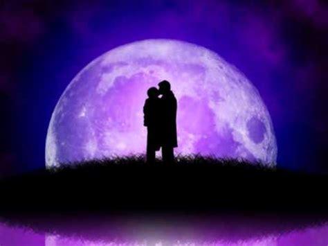 imagenes de lunes hermosas paisajes hermosos con luna por lilianreiki youtube