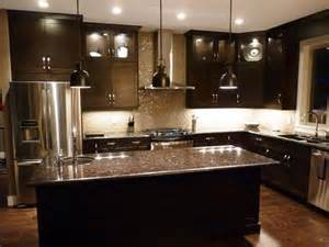 White Kitchen Cabinets With Stainless Appliances white kitchens with stainless steel appliances tv above fireplace gym