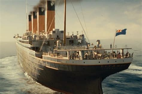 largest boat makers in the world 10 biggest maritime disasters of peacetime