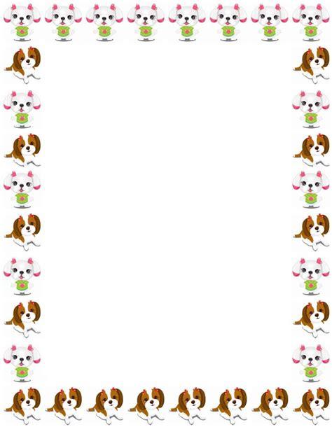 19 editable letterhead templates for ms word templateinn
