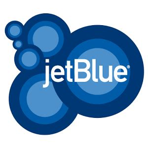 Buy Jetblue Gift Card - jetblue android apps on google play