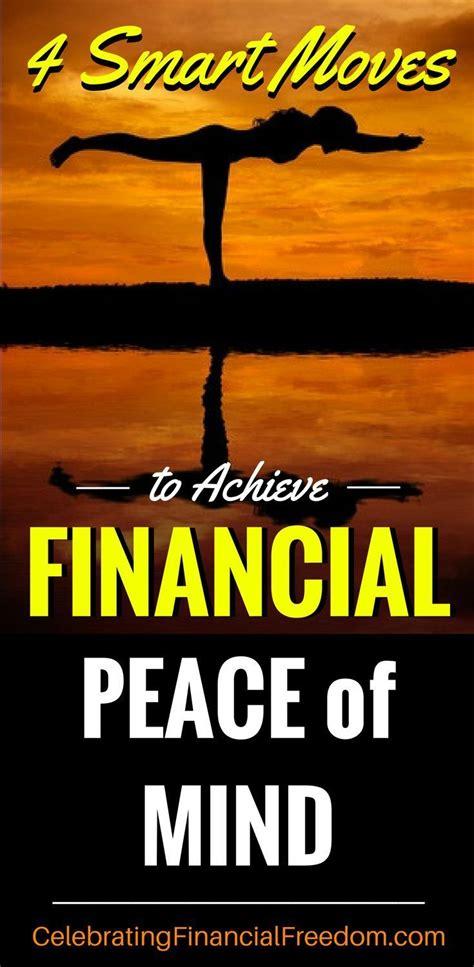 financial peace ideas  pinterest budget