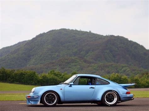 porsche 911 v8 2012 supermachine porsche 911 930 v8 turbo supercar v 8