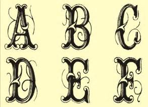 Similar to stencil alphabet all capitals upper case extra fancy font