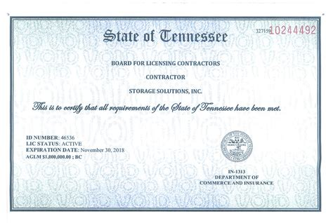 boating license tn online safety department state of tennessee autos post