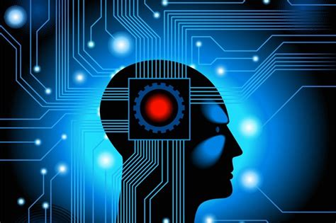 Turing Movie by Predicting The Future Of Artificial Intelligence Has