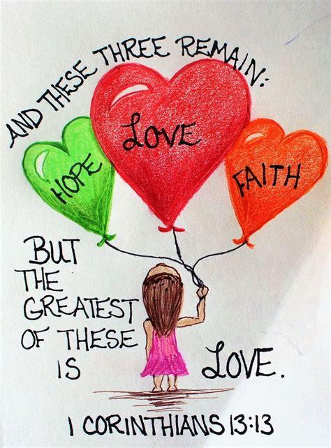 doodle god in the name of peace de 25 bedste id 233 er inden for 1 corinthians p 229