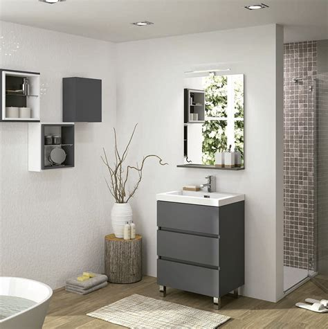 salgar bathroom furniture salgar bathroom furniture fussion line 90 bathroom