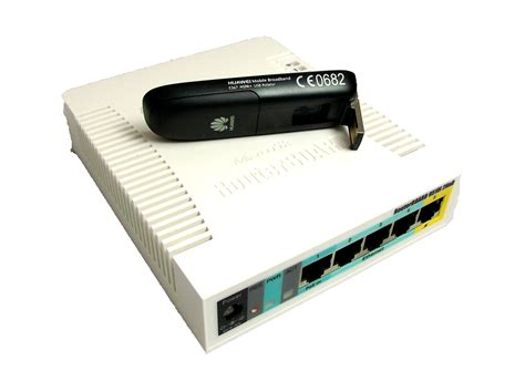 mobile broadband 3g bundle access point 951g 2hnd with 3g usb mobile broadband