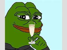 [Image - 861554] | Smug Frog | Know Your Meme Homestuck Games Online