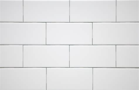 12 stylish and contemporary ways to use subway tiles in subway tile patterns bathroom 100 different ways to lay