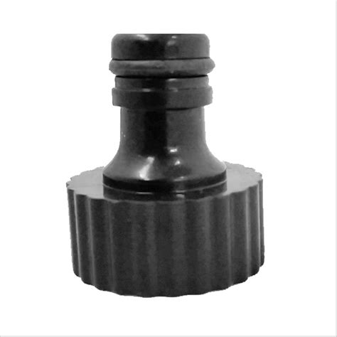 bathtub hose adapter elix hose pipe adapter hot tub spare parts hot tub suppliers