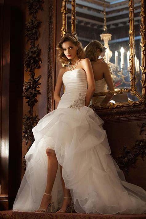 Olivia Palermo wedding dress copies   Photo 3