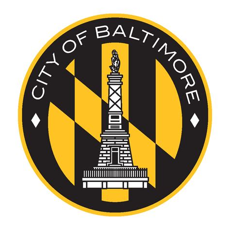 Baltimore City Property Tax Records Welcome To The Mayor S Office Of Minority And Owned Business Development