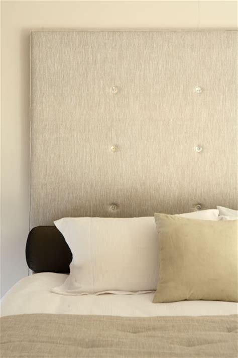 white button headboard button tufted headboard design ideas