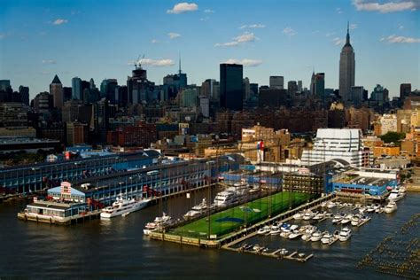 Chelsea Piers Gift Card - the top 10 secrets of nyc s chelsea piers untapped cities