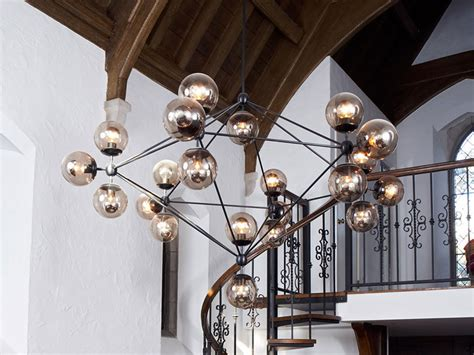 roll and hill lighting roll hill lighting pinterest