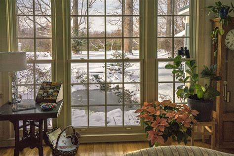 charlottesville bed and breakfast charlottesville bed and breakfast for sale the b b team