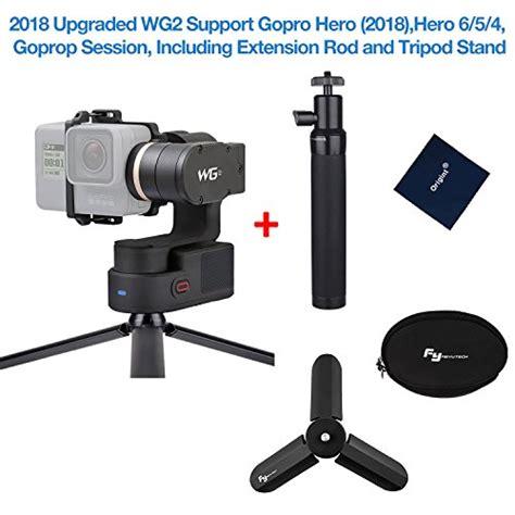 best waterproof gopro best waterproof gopro gimbal 2018 ip67 waterproof