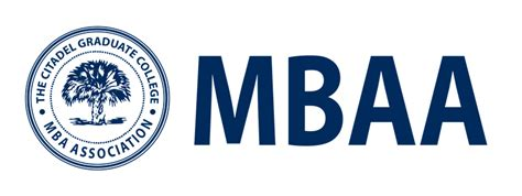 Citadel Mba Requirements by Mba Association The Citadel Charleston Sc