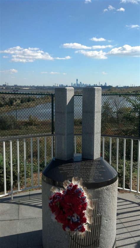 forget   memorial   york city boomsbeat