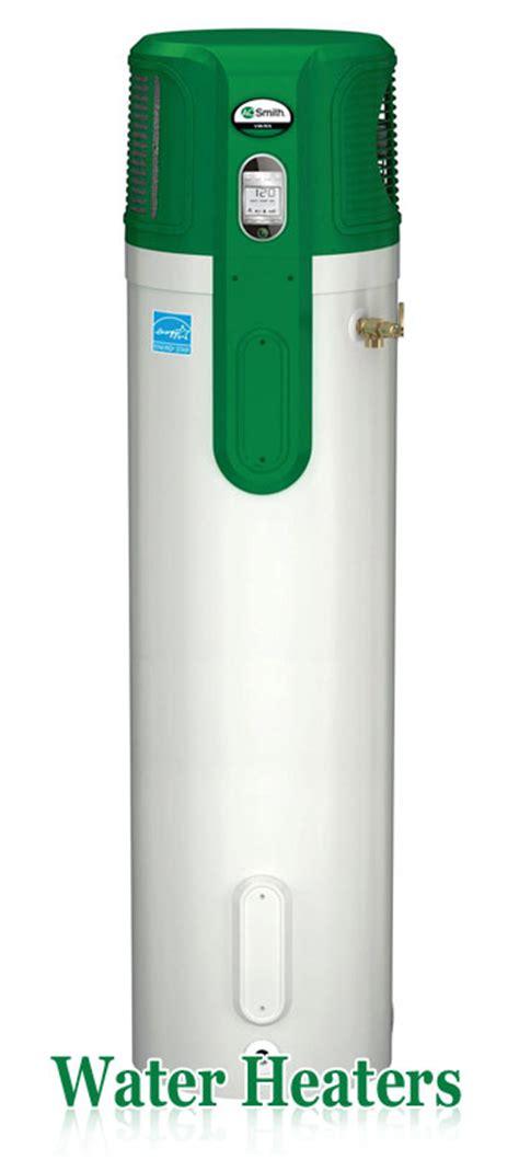 Water Heater Service Water Heater Maintenance Water Heater Service