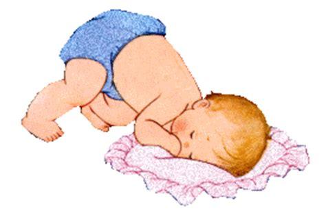 imagenes gif animados con movimiento im 225 genes animadas de bebes gifs de personas gt bebes