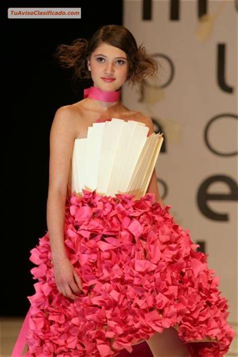 imagenes de vestidos escolares venta trajes reciclados marinera 241 usta festejo vestidos