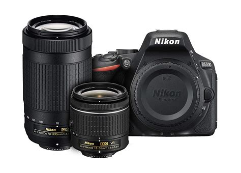 best nikon cameras top 5 best nikon for photography in 2018 for