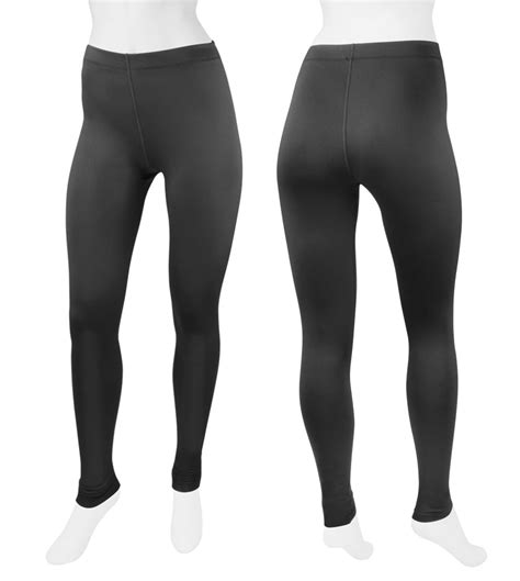 Stretch Tights s spandex compression exercise tights