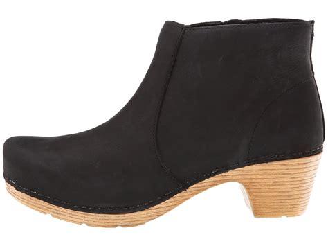 dansko boots boots for hours dansko boots univeart