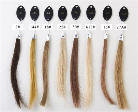 luxury hair color chart best hair color 2017 luxury hair color best hair color 2017
