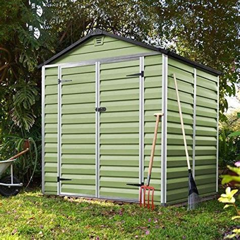 Cheap Garden Storage Sheds 17 Best Ideas About Cheap Sheds Uk On Cheap