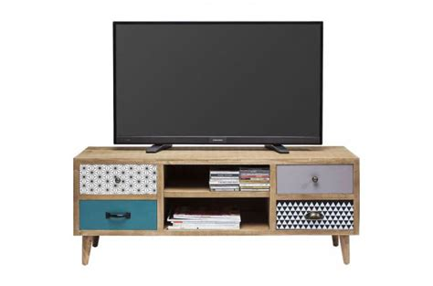 Style Meuble by Meuble Tv Style Scandinave Design Sur Sofactory