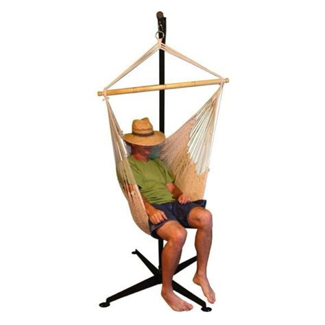 heavy duty hammock chair with stand miscellaneous