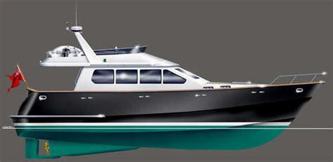 boat plans fiberglass fiberglass boat plans recording studio workstation desk plans