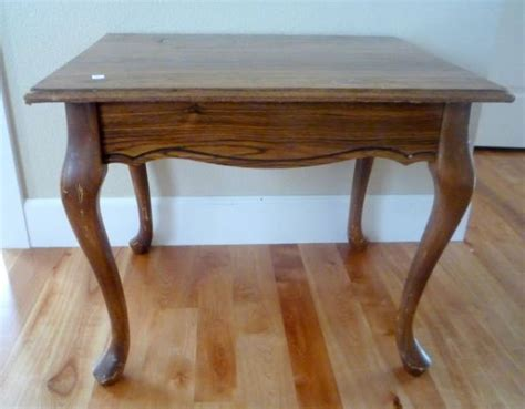 bench that turns into table 9 cool exles of repurposed and upcycled furniture