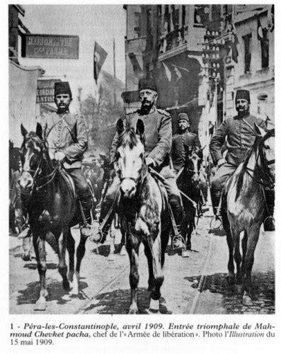 Islam et laïcité: la naissance de la Turquie moderne