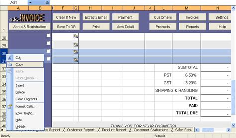 excel jsp tutorial download invoice template in jsp rabitah net