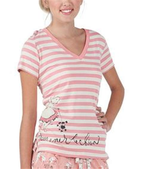 Thanksinsomnia Tees Lori Striped Pink 1 1000 images about caryn model and talent on