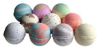 Handmade Bath Bombs Uk - bay soap wholesale handmade cosmetics