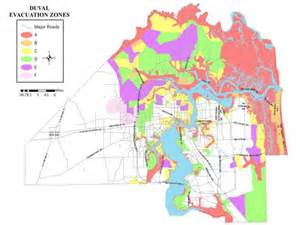 venice florida flood zone map duval county flood zones pictures to pin on