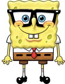 spongebob squarepants cartoonbros