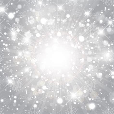 glitter wallpaper kostenlos silber glitter hintergrund download der kostenlosen vektor